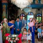 vaptisi_kalavrita_despina_karachalios 016