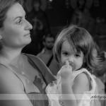 vaptisi_kalavrita_despina_karachalios 024