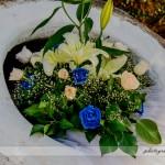gamos_baptisi_stefanos_fotini_karachalios 009