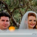 gamos_baptisi_stefanos_fotini_karachalios 015