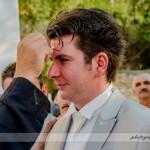 gamos_baptisi_stefanos_fotini_karachalios 016