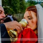 gamos_baptisi_stefanos_fotini_karachalios 027
