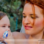 gamos_baptisi_stefanos_fotini_karachalios 035