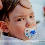 gamos_baptisi_stefanos_fotini_karachalios 036