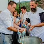 gamos_baptisi_stefanos_fotini_karachalios 051