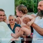 gamos_baptisi_stefanos_fotini_karachalios 060