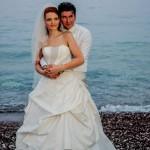 gamos_baptisi_stefanos_fotini_karachalios 081