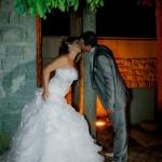 gamos_stelios_xrisa_karachalios 036