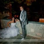 gamos_stelios_xrisa_karachalios 038