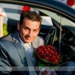 gamos_panagiotis_xara_karachalios_-1-10