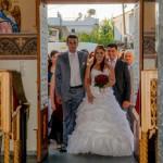 gamos_panagiotis_xara_karachalios_-1-14