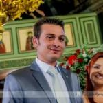 gamos_panagiotis_xara_karachalios_-1-16