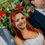 gamos_panagiotis_xara_karachalios_-1-17
