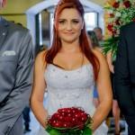 gamos_panagiotis_xara_karachalios_-1-19