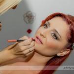 gamos_panagiotis_xara_karachalios_-1-2