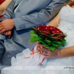 gamos_panagiotis_xara_karachalios_-1-20