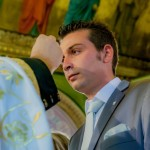 gamos_panagiotis_xara_karachalios_-1-22