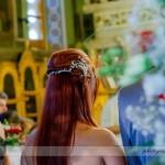 gamos_panagiotis_xara_karachalios_-1-25