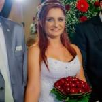 gamos_panagiotis_xara_karachalios_-1-29