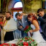 gamos_panagiotis_xara_karachalios_-1-30