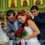 gamos_panagiotis_xara_karachalios_-1-31