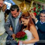 gamos_panagiotis_xara_karachalios_-1-32