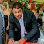 gamos_panagiotis_xara_karachalios_-1-36