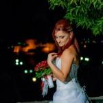 gamos_panagiotis_xara_karachalios_-1-40