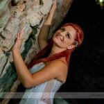 gamos_panagiotis_xara_karachalios_-1-44