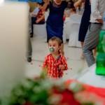 gamos_panagiotis_xara_karachalios_-1-52