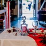 gamos_panagiotis_xara_karachalios_-1-8