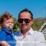 panagiotis_karachalios_-11