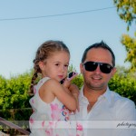 panagiotis_karachalios_-16