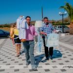 panagiotis_karachalios_-18
