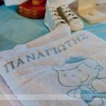 panagiotis_karachalios_-19