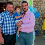 panagiotis_karachalios_-23