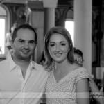 panagiotis_karachalios_-26