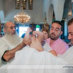 panagiotis_karachalios_-47