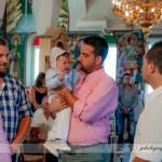 panagiotis_karachalios_-55