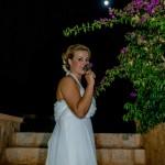 gamos_giorgos_vasiliki_karachalios_0123