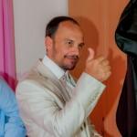 gamos_giorgos_vasiliki_karachalios_016