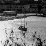 gamos_giorgos_vasiliki_karachalios_022