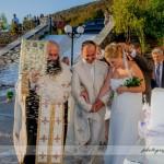 gamos_giorgos_vasiliki_karachalios_056