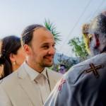 gamos_giorgos_vasiliki_karachalios_060