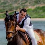 giorgos_evaggelia_karachalios-013