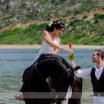 giorgos_evaggelia_karachalios-014