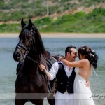 giorgos_evaggelia_karachalios-022
