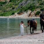 giorgos_evaggelia_karachalios-026