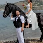 giorgos_evaggelia_karachalios-029