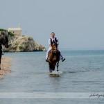 giorgos_evaggelia_karachalios-03